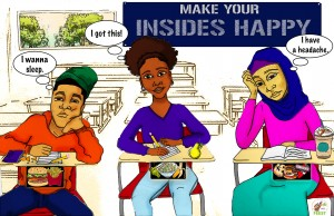 FEEST_Make Your Insides Happy (updated)